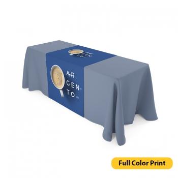 DisplayRabbit - Buy Best Table Runner, (Digitally Printed - Full Color)